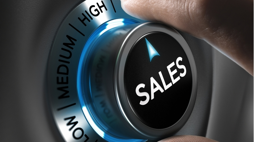 20150904195322-sales-high-button-knob-sells