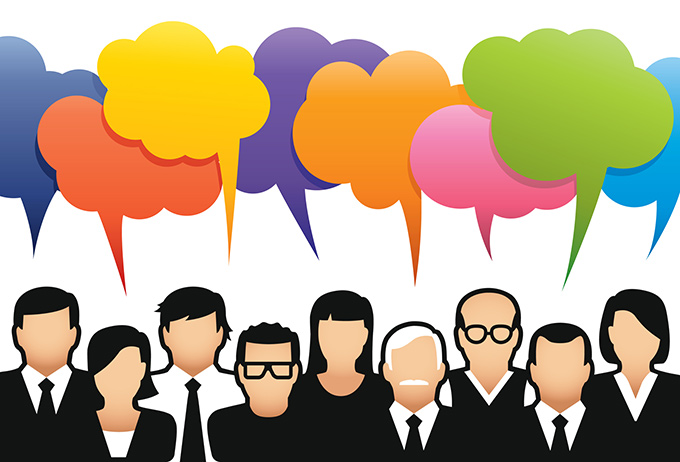 influencer_marketing_treps