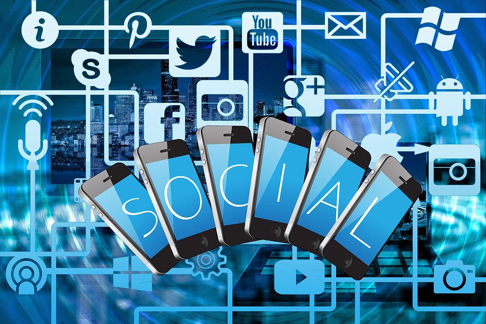 Social Media Ads Campaign