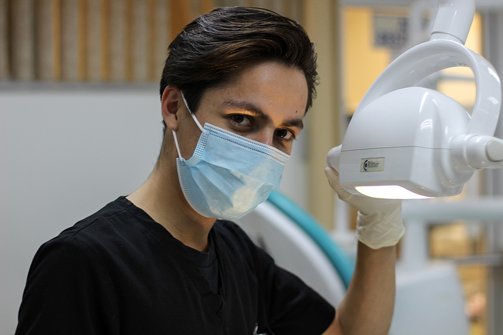 How To Get Your Existing Dental Patients Coming Back For More