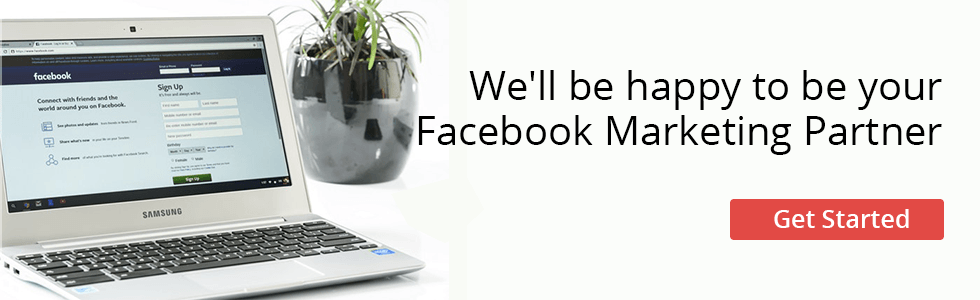 Why Facebook Ads Are Perfect For Raising Awareness Of Your Dental Practice