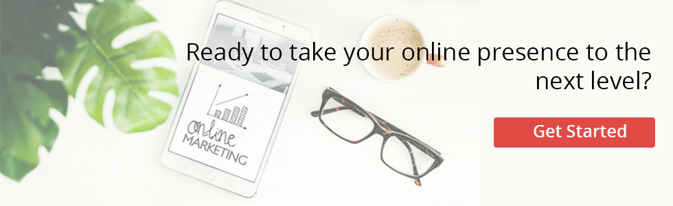 Don't Miss Out On Potential Business For Your Dental Practice: Get Online!