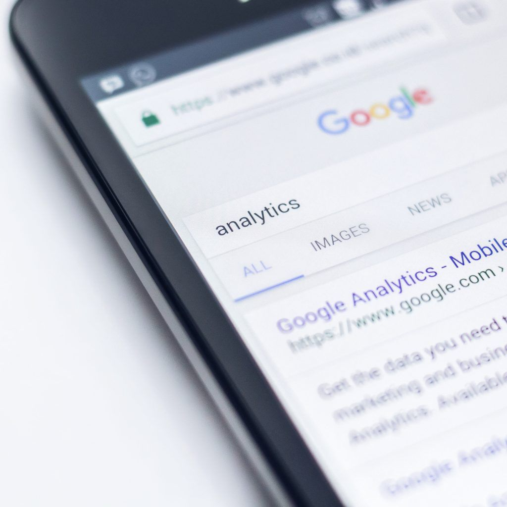 How To Get Your New Website Indexed By Google