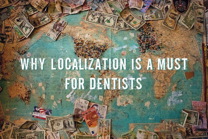 Local Dental Practice