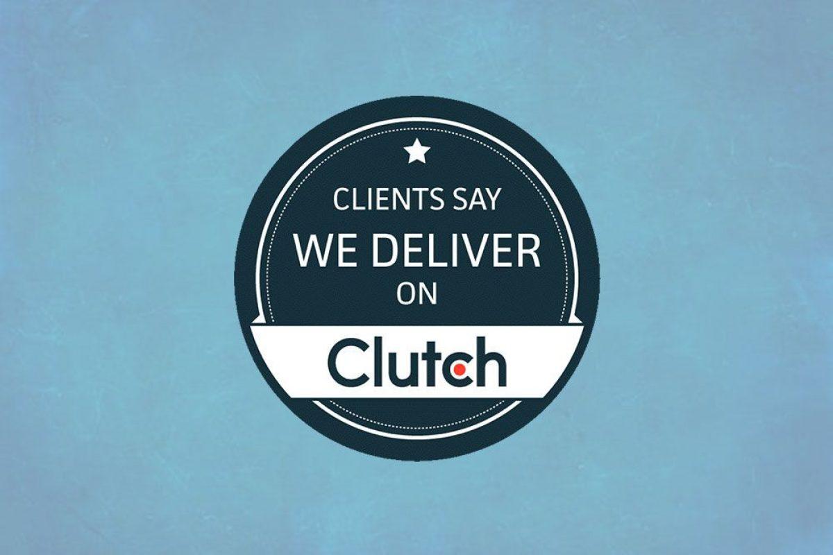 cluth-banner
