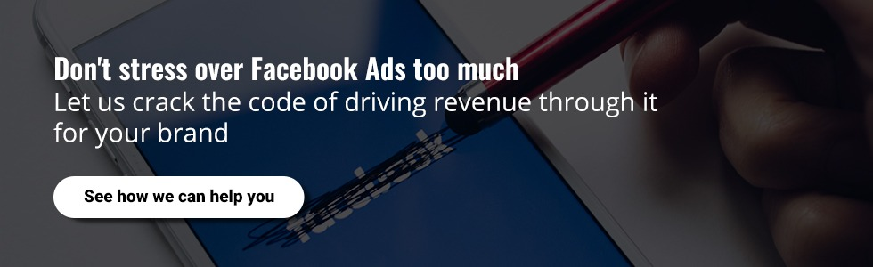 facebook-ads-are-now-less-effective-bottom-banner