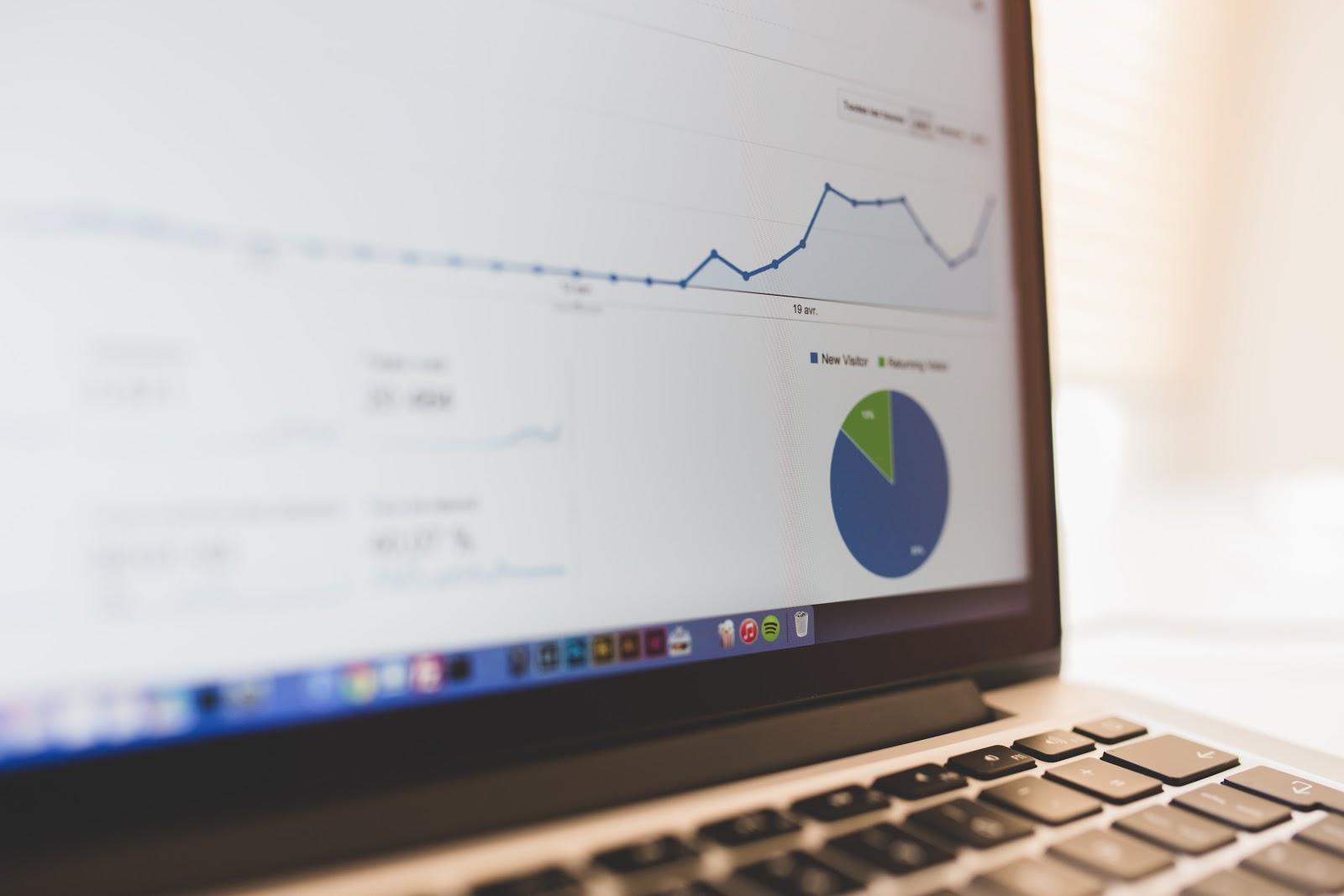 Analyze Your Digital Footprint