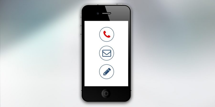 cellphone-cellular-communication-263564
