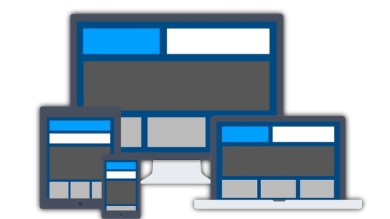 Responsive Images and Videos