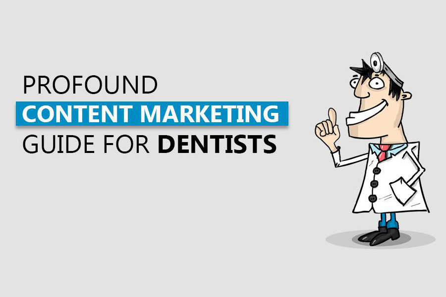 Dental-Practice