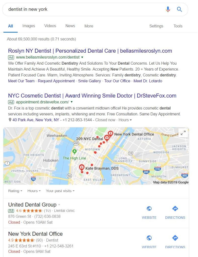 orm-dentist-2