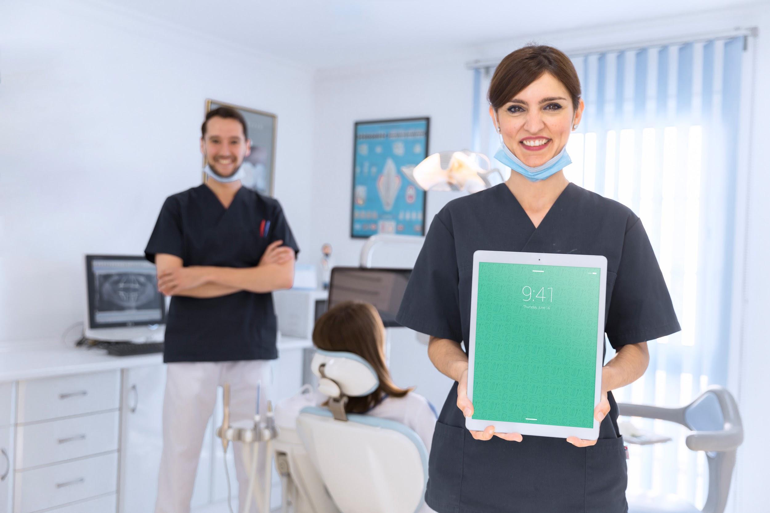 dental_app_marketing